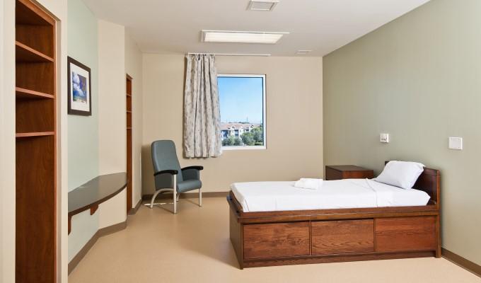 Preferred Fort Myers Mental Health Psychiatric Inpatient Hospital Park Royal Hospital